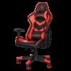 chaise-de-bureau-marvo-ch-106-inclinable (2)