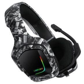onikuma-k20-gaming-headset (1)