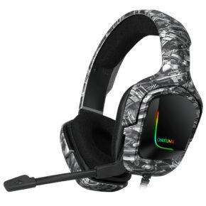 onikuma-k20-gaming-headset (2)