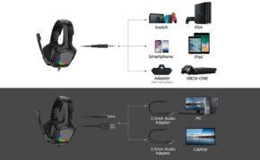 onikuma_k20_rgb_gaming_headset_1594280000_9226f095_progressive