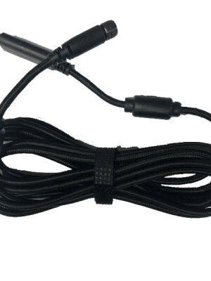 Cable-pour-Manette-Nacon-Revolution-controllers-PS4-5-tiges