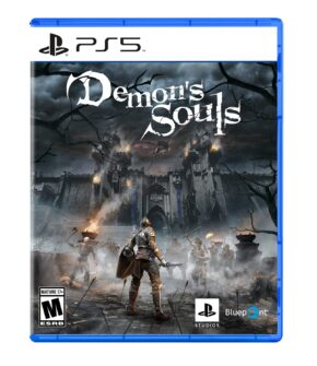 demon-s-souls-playstation-5