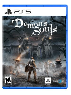 demon-s-souls-playstation-5