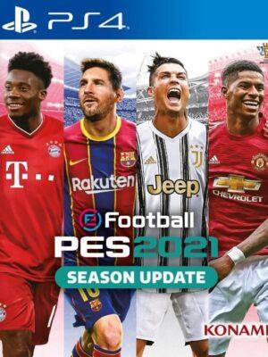efootball-pes-2021-jeu-ps4