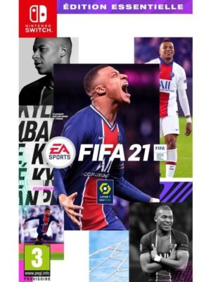 fifa-21-jeu-nintendo-switch