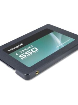 integral-disque-ssd-c-series-960-go-interne