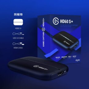 Elgato-Game-Capture-HD60s+ (1)