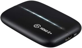 Elgato-Game-Capture-HD60s+ (6)