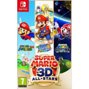 super-mario-3d-all-stars-edition-limitee-jeu-n3