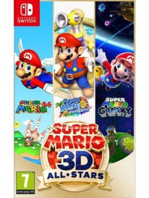 super-mario-3d-all-stars-edition-limitee-jeu-n3