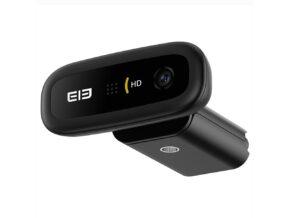 webcam-ecam-x-elephone-1080p-50-megapixels-30fps-micro-integre (3)