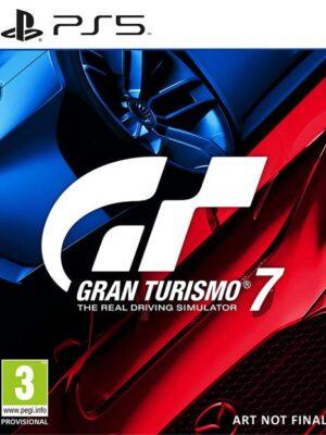 Gran-Turismo-7-PS5