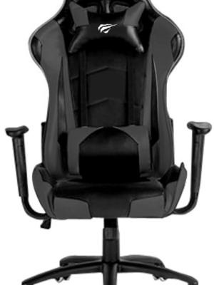 HV-GC901-BLACK