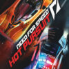 Need-for-Speed-Hot-Pursuit-Remastered-Nintendo-Switch