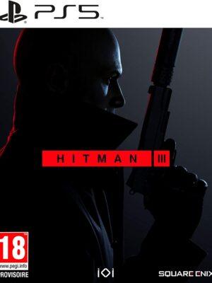 Square-Enix-Hitman-3-PS5