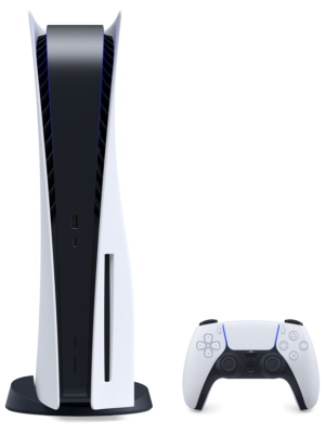 playstation-5-with-dualsense-front-product-shot-01-ps5-en-30jul20